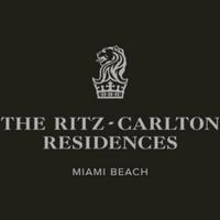 Ritz.