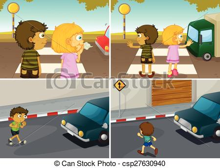 The Road Clipart 20 Free Cliparts Download Images On Clipground 2019
