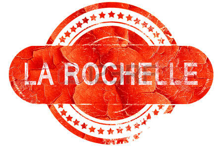 72 Rochelle Cliparts, Stock Vector And Royalty Free Rochelle.