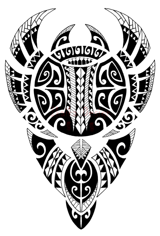 The Rock Tattoos Designs, Ideas and Meaning.