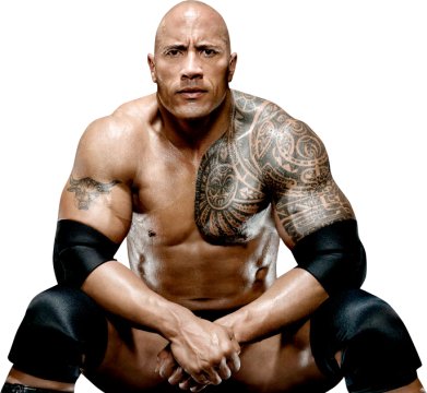 The Rock Wwe.PNG.