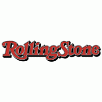 Rolling stones logo clipart.