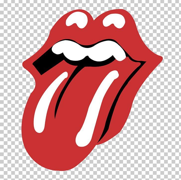 The Rolling Stones A Bigger Bang Logo PNG, Clipart, A Bigger.