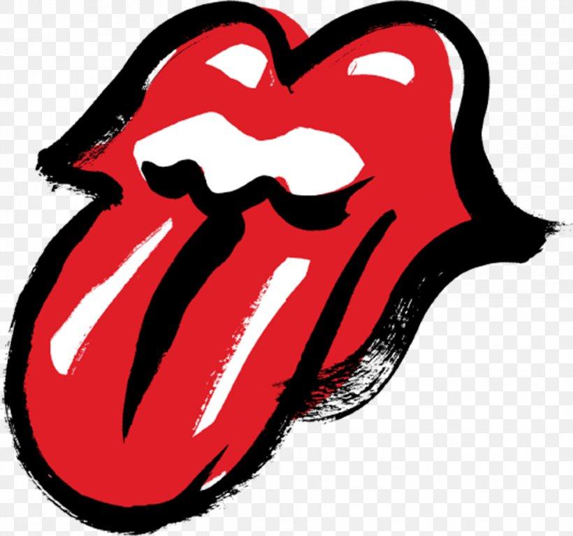 No Filter European Tour The Rolling Stones, Now! Concert.