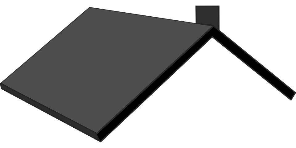 Free vector graphic: Roof, Ceiling, Covering, Cover.