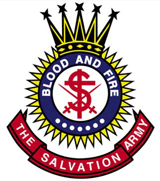 File:Crest of The Salvation Army.png.