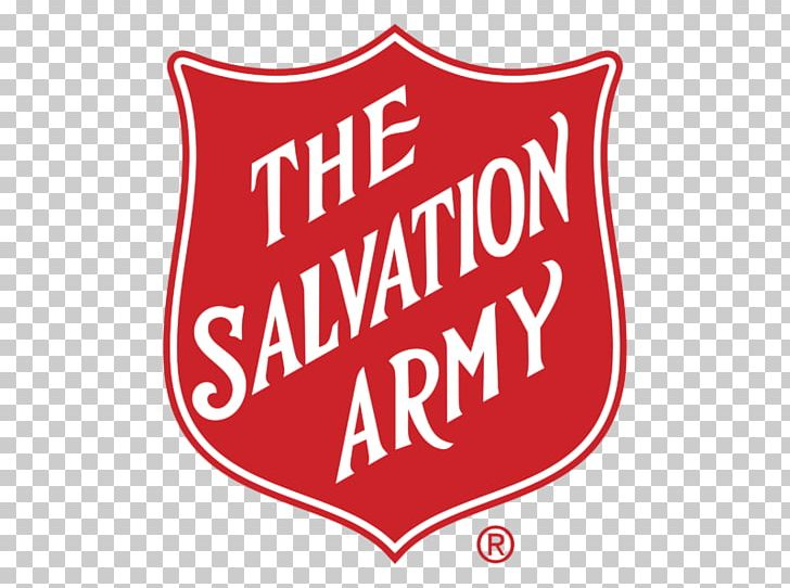 The Salvation Army PNG, Clipart, Area, Army Logo, Brand.