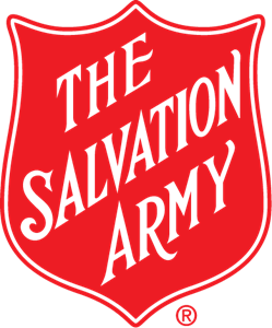 Salvation Army Logo Vector (.EPS) Free Download.
