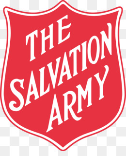 Salvation Army PNG and Salvation Army Transparent Clipart.
