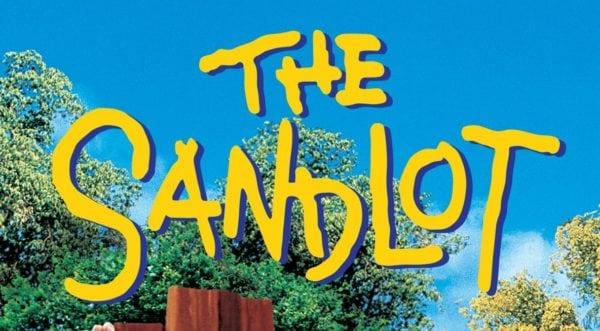 20th Century Fox developing The Sandlot prequel.