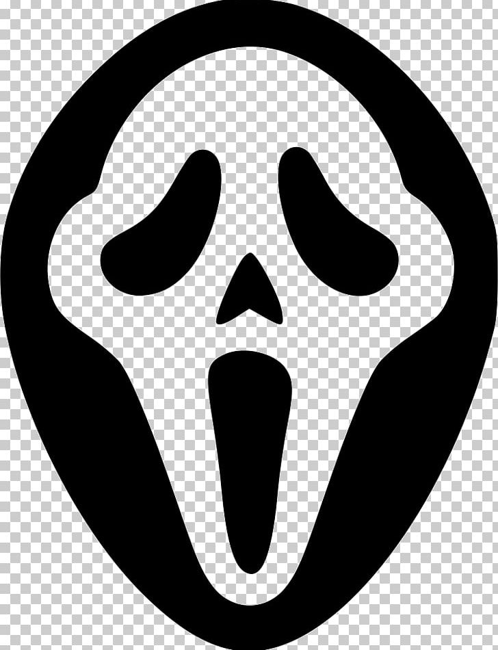 Ghostface Computer Icons The Scream PNG, Clipart, Avatar.