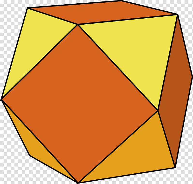 Bathroom, Shape, Mathematics, Point, Symmetry, Triangle.