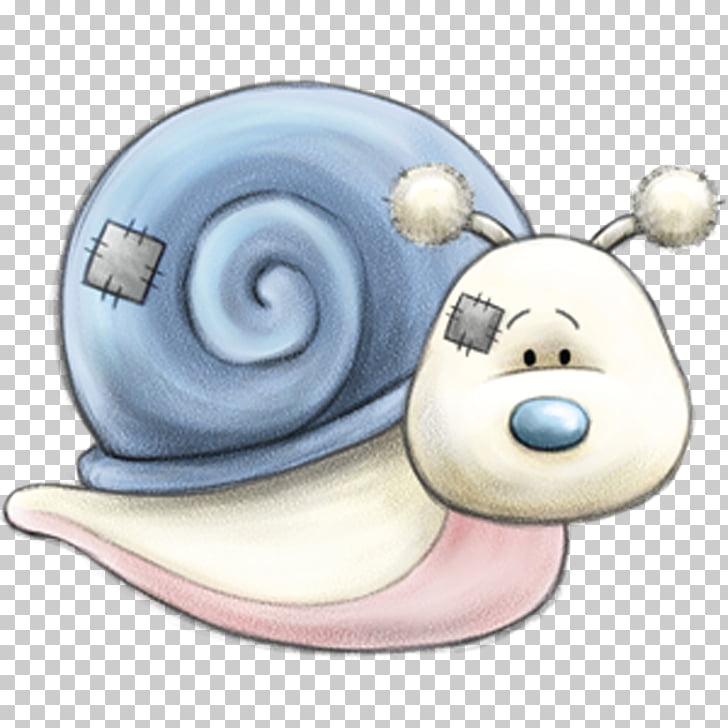 Snail Me to You Bears Komodo dragon Color ,,body.