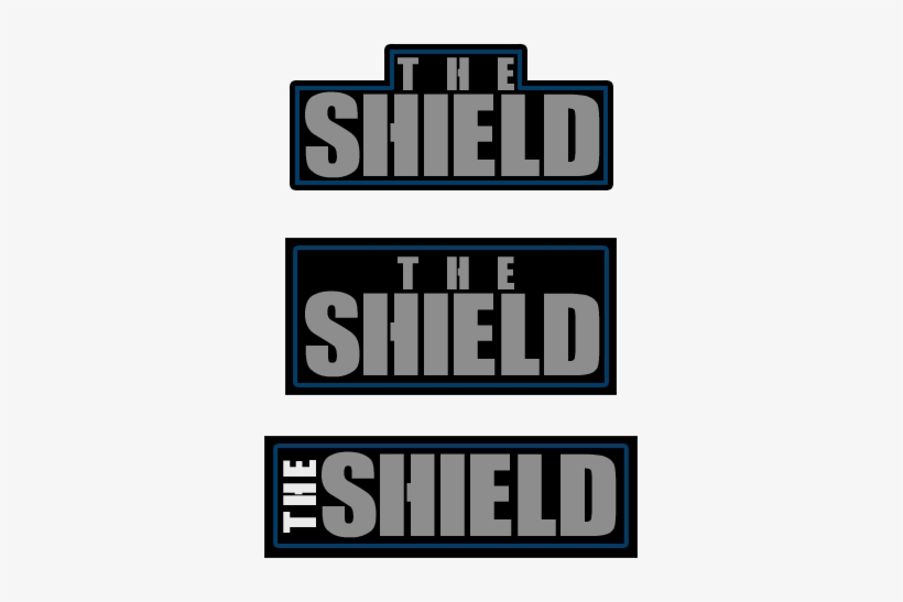 Awesome Wwe Shield Images Download 3 Custom Logos For.