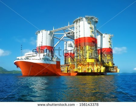 Ship Lift Stock Photos, Images, & Pictures.
