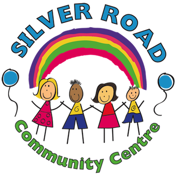 Silver Road Community Centre.