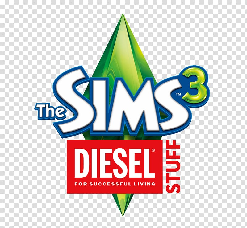 The Sims 3: Pets The Sims 3: Supernatural The Sims 3: Island.