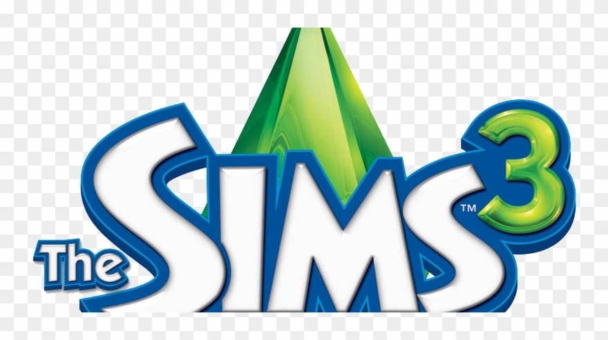 The Sims 1 All Expansions Iso.