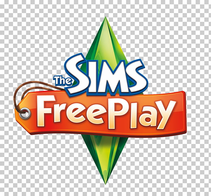 The Sims FreePlay The Sims 3 Game, sims 2 PNG clipart.