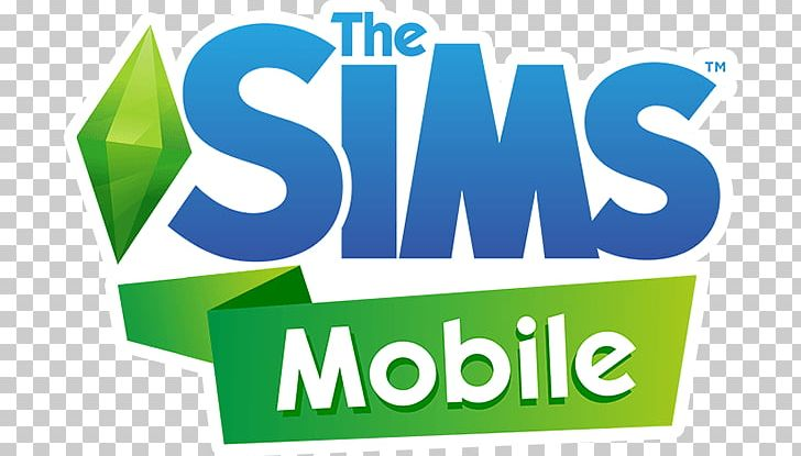 The Sims Mobile The Sims FreePlay The Sims 4 Electronic Arts.