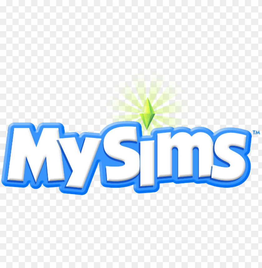 the sims logo png wwwpixsharkcom images galleries.