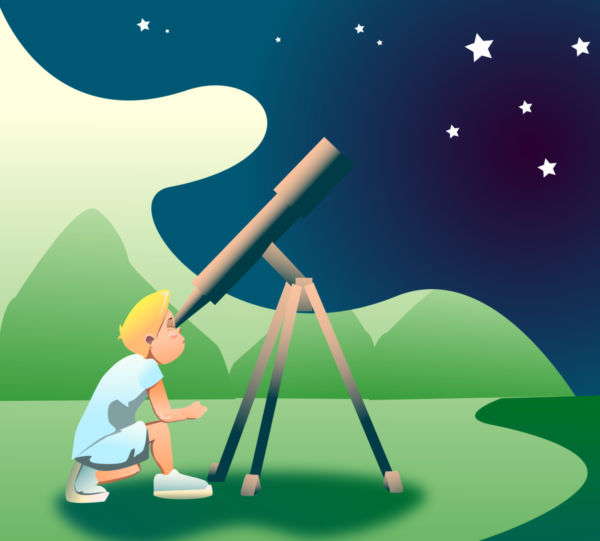 The sky clipart - Clipground
