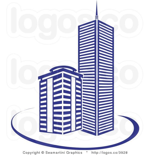 the skyscraper clipart clipground