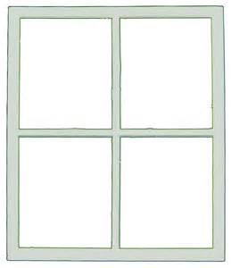 Similiar Window Pan Keywords.