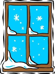 Window Clip Art & Window Clip Art Clip Art Images.