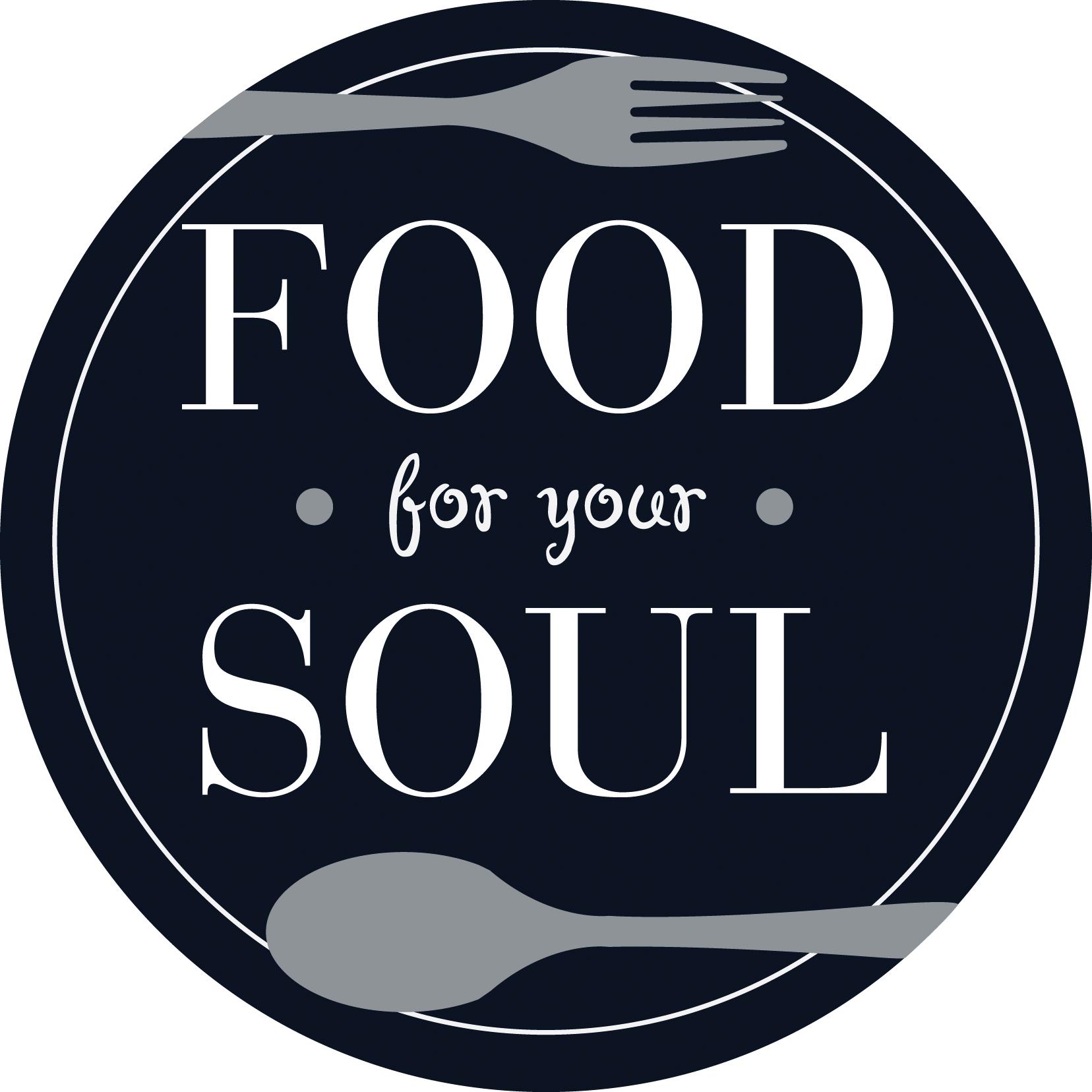 Soul food clipart images.