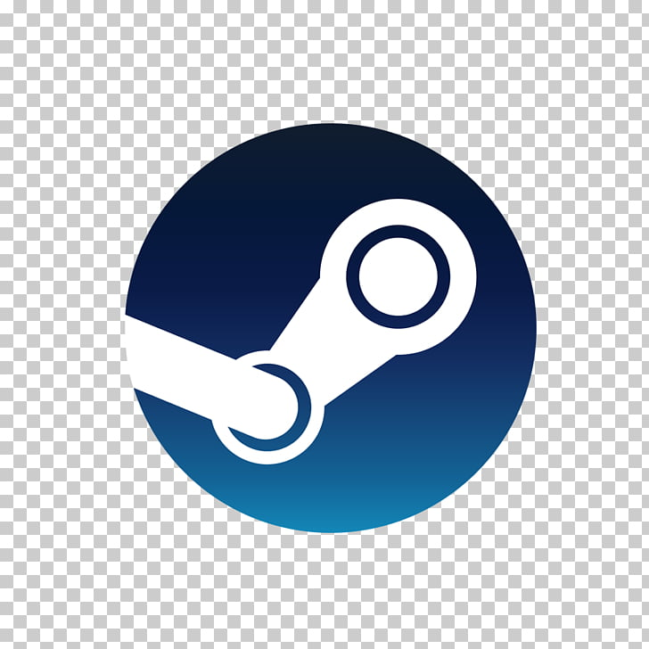 Steam Video game Computer Icons Counter.