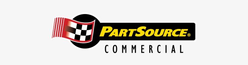 Part Source Logo Png.