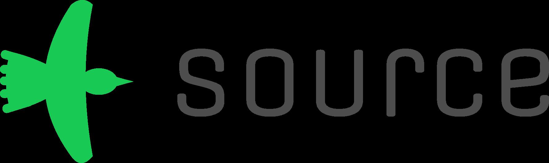 Source Institute.