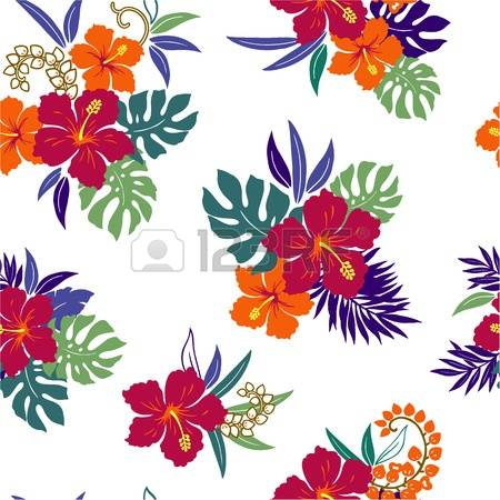 South Seas Plant Stock Illustrations, Cliparts And Royalty Free.