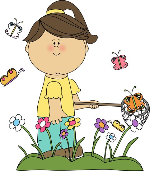1000+ images about Summer Kids Clip Art on Pinterest.