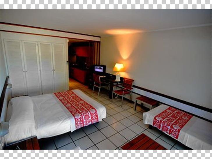 Hotel Bedroom Property Suite, stanley hotel PNG clipart.