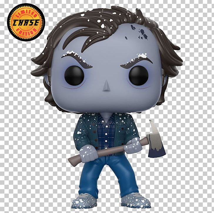 Jack Torrance Wendy Torrance Funko The Stanley Hotel Action.