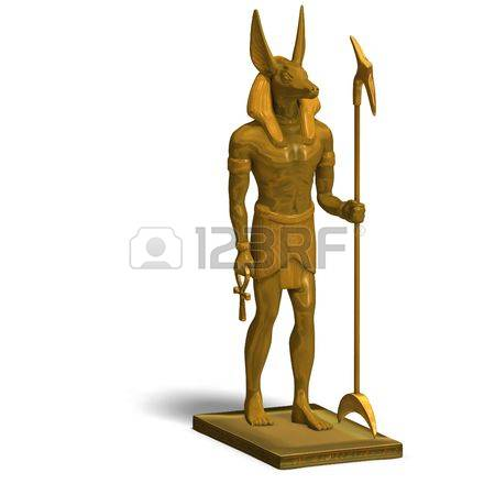 94 Pharaoh Dog Stock Vector Illustration And Royalty Free Pharaoh.