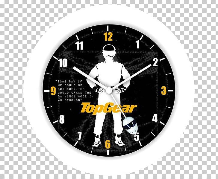 The Stig Clock Top Gear PNG, Clipart, Clock, Objects, Stig.