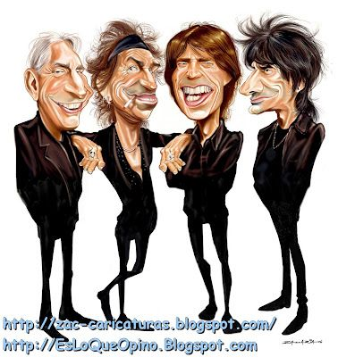 Rolling Stone Clipart.