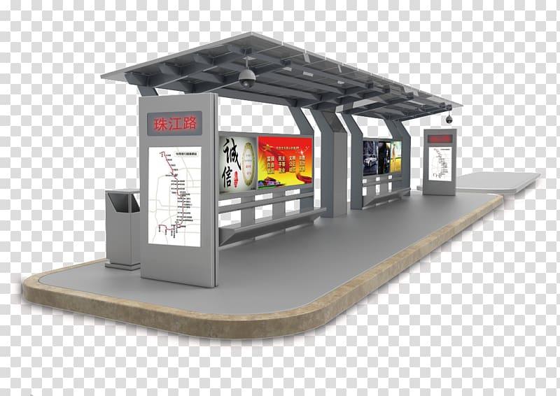 Bus Interchange Bus stop Train station Public transport.