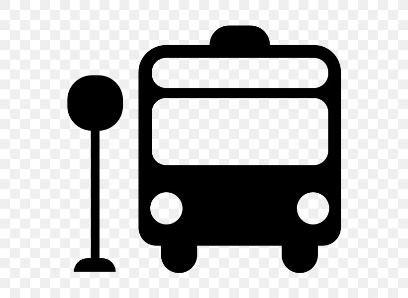 Bus Stop Train Station, PNG, 651x600px, Bus, Black, Black.