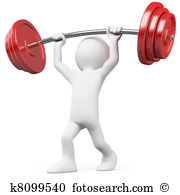 Physical strength Illustrations and Clipart. 2,824 physical.