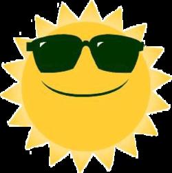 Picture The Sun.