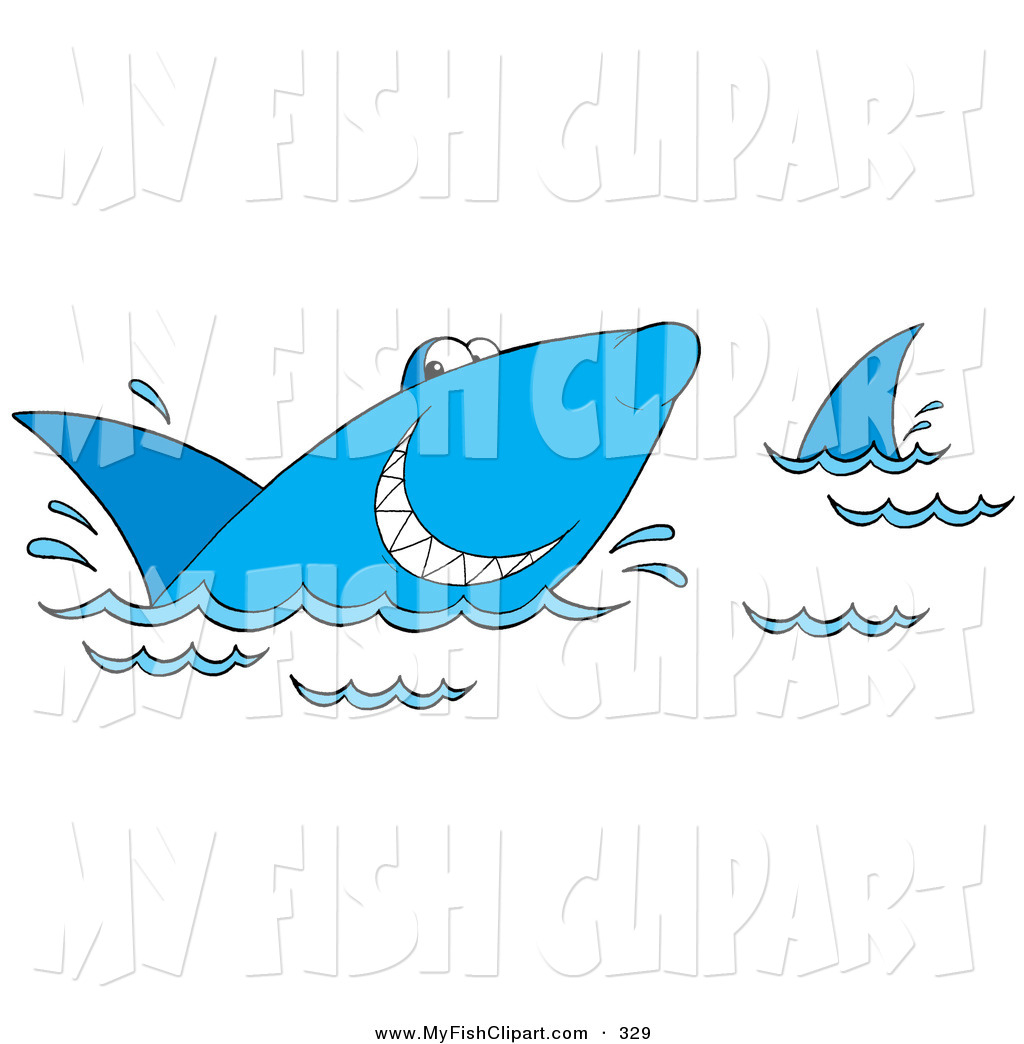 Water Surface Clip Art.