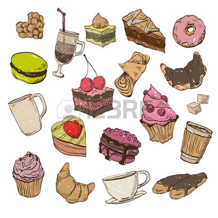 3,890 Sweetness Stock Illustrations, Cliparts And Royalty Free.