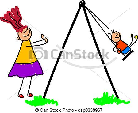 Swing Illustrations and Clip Art. 15,872 Swing royalty free.