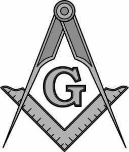 Decoding Illuminati Symbolism: Triangles, Pyramids and the Sun.