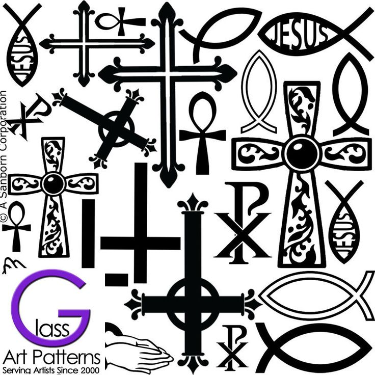 78+ ideas about Christian Symbols on Pinterest.