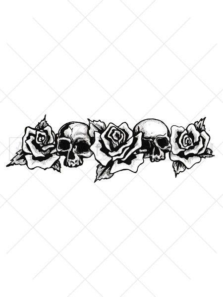 Oltre 1000 idee su Tatuaggio Avvolgente su Pinterest.